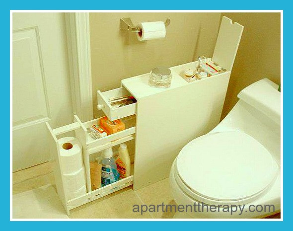 apartmenttherapy com.jpg