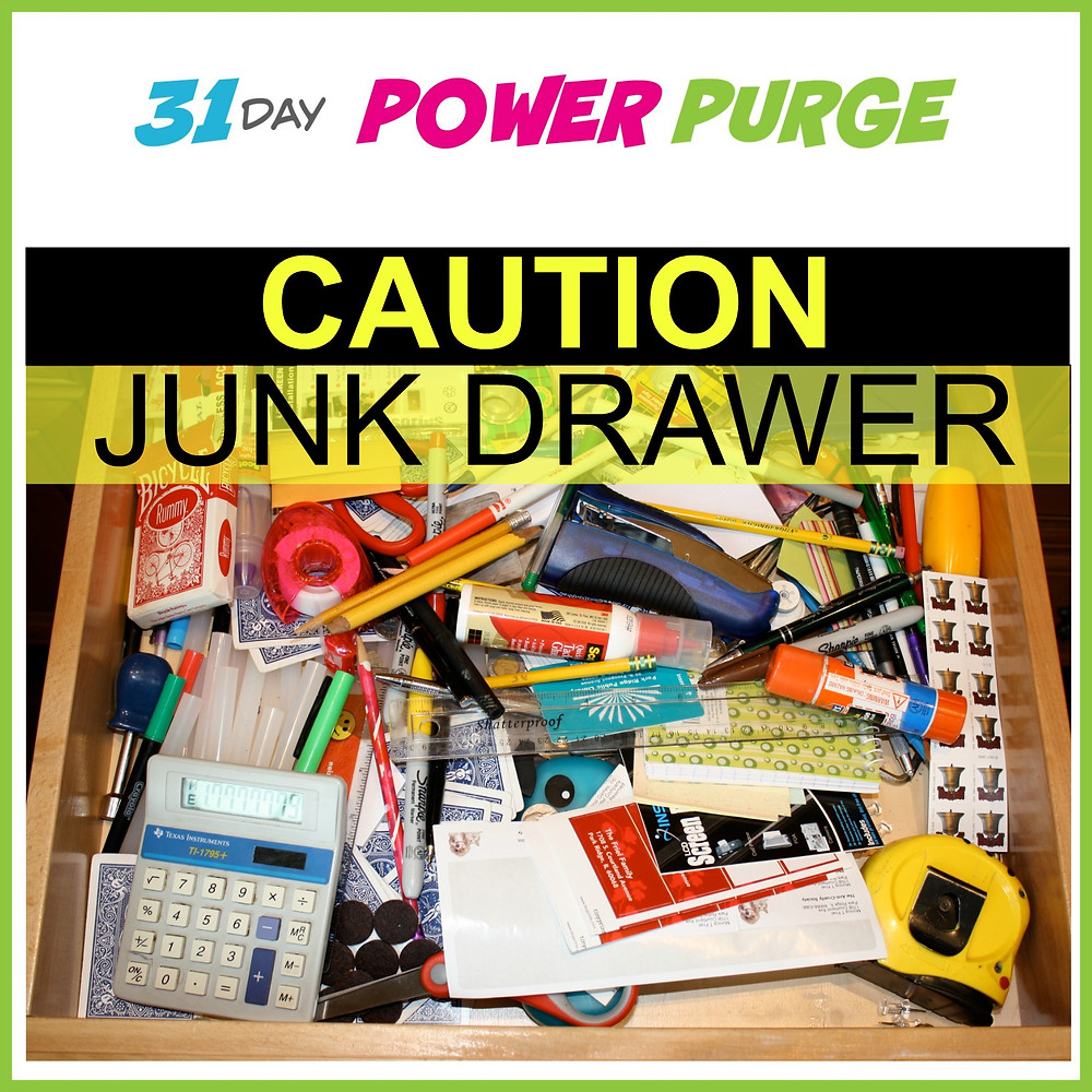 CAUTION junk drawer.jpg