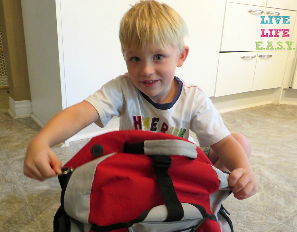 zipped up backpacks.jpg