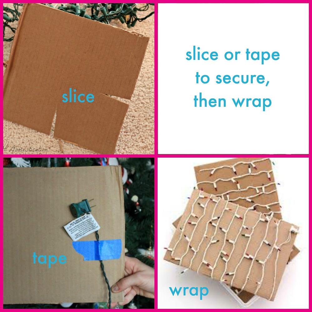 slice tape wrap.jpg