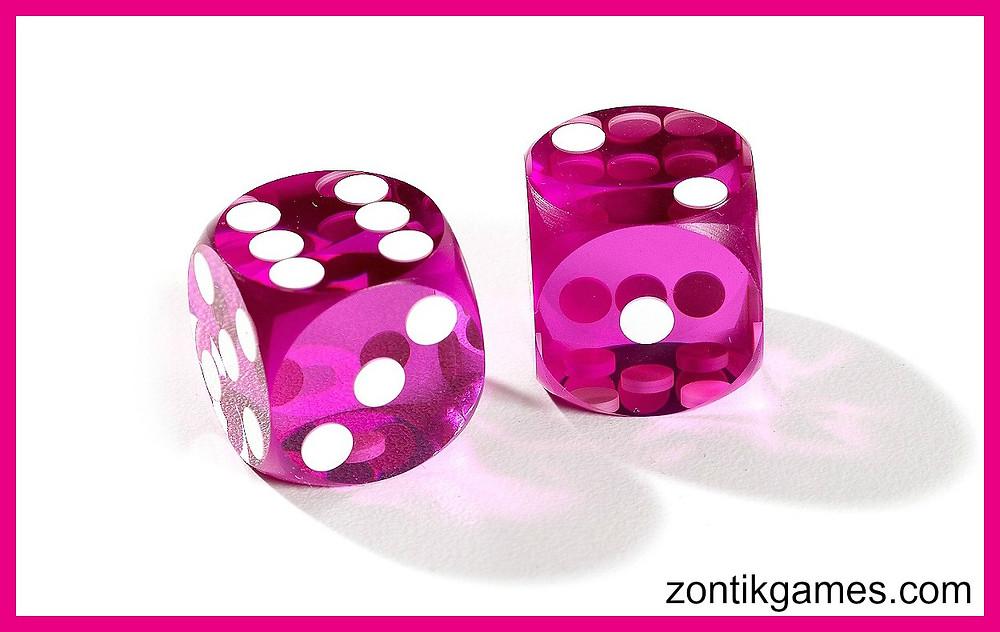backgammon-precision-dice-purple_primary.jpg