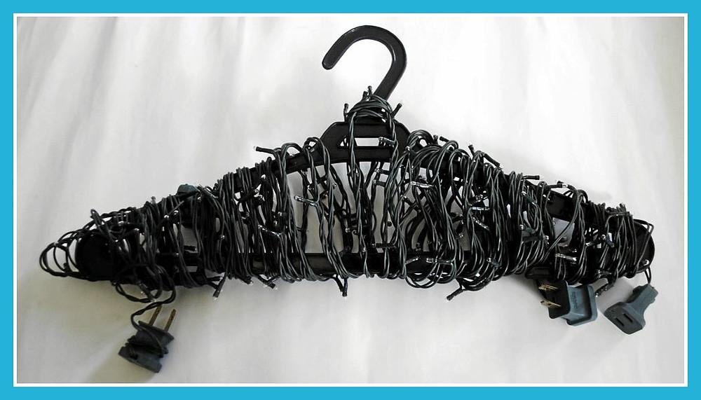 hanger 2.jpg