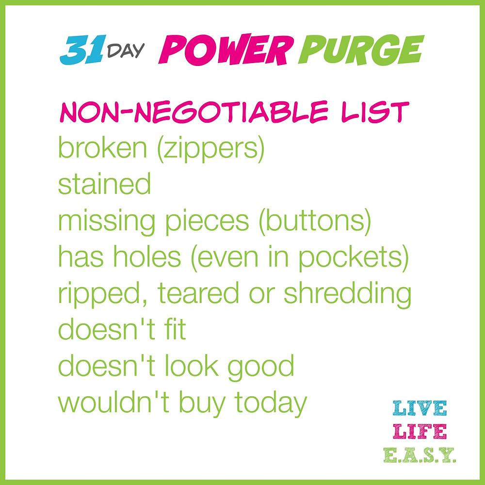 Non-negotiable list.jpg
