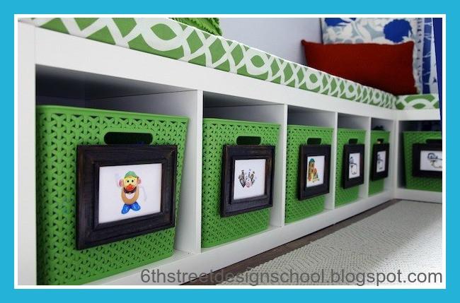 6thstreetdesignschool blogspot com.jpg