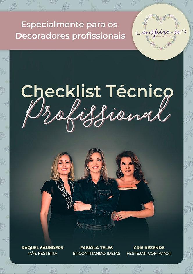 Cópia_de_checklist.jpg