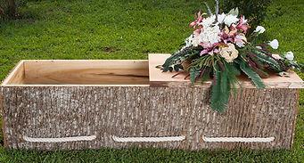 wood casket.jpg