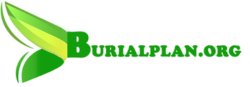 BURIALPLANLOGOTRANSPARENT.png