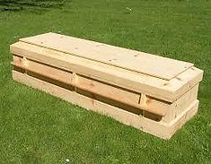 wood casket 2.jpg