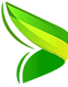 GREEN WINGTRANSPARENcy.png