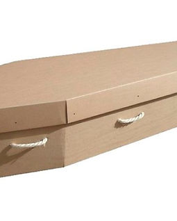 Brown-Economy-Cardboard-Coffin.jpg