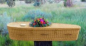 grass casket.jpg