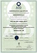 ISO 14001.jpg