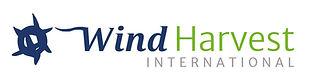 windharvestinternational.png