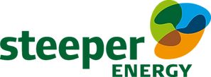 steeper-logo-400.png