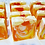 Thumbnail: Swirled Energy Soap
