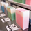 Thumbnail: Limeade Spa Soap
