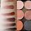 Thumbnail: Single Pan Pressed Eyeshadow