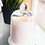 Thumbnail: Luxury Glass Candle