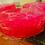 Thumbnail: Loofah Soap