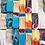 Thumbnail: Soap Bundle (Choose 3)
