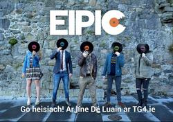 Eipic