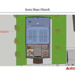 Jesus Hope Church_10202019_20.png