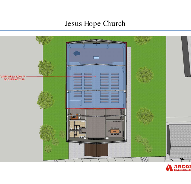 Jesus Hope Church_10202019_20.png