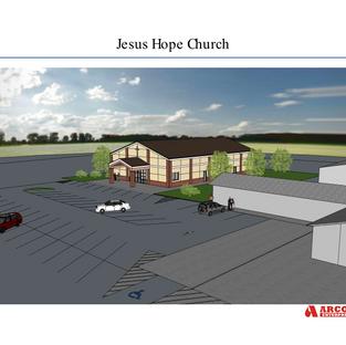 Jesus Hope Church_10202019_6.png