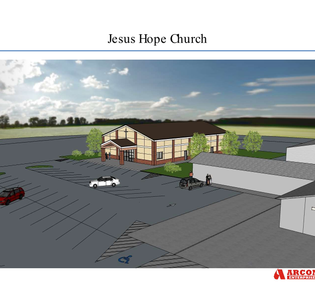Jesus Hope Church_10202019_6.png
