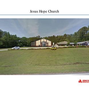 Jesus Hope Church_10202019_28.png