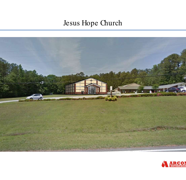 Jesus Hope Church_10202019_28.png