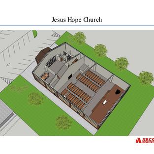 Jesus Hope Church_10202019_12.png