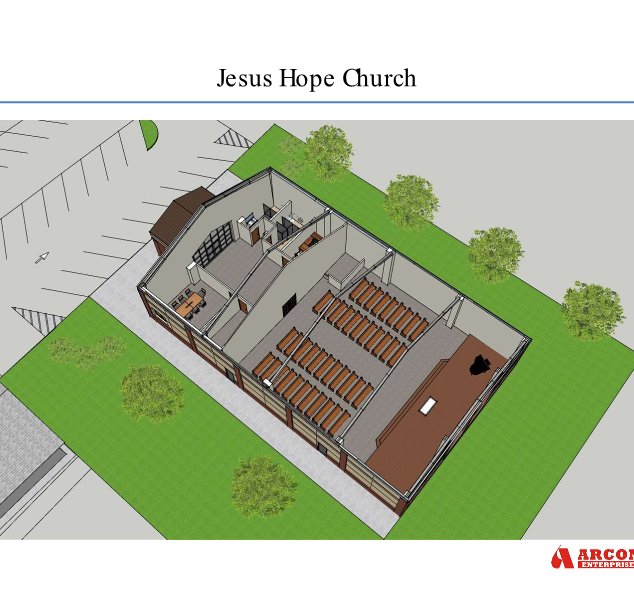 Jesus Hope Church_10202019_12.png