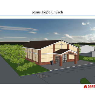 Jesus Hope Church_10202019_9.png