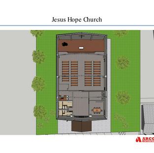 Jesus Hope Church_10202019_18.png