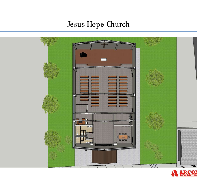 Jesus Hope Church_10202019_18.png