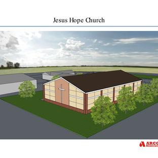 Jesus Hope Church_10202019_8.png