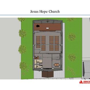 Jesus Hope Church_10202019_10.png