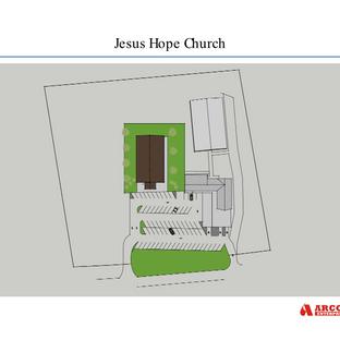 Jesus Hope Church_10202019_3.png