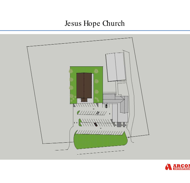 Jesus Hope Church_10202019_3.png