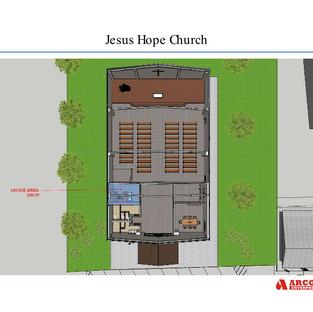 Jesus Hope Church_10202019_21.png