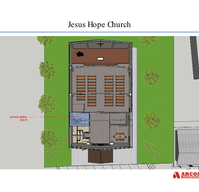 Jesus Hope Church_10202019_21.png