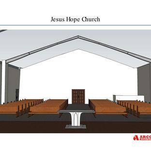 Jesus Hope Church_10202019_16.png