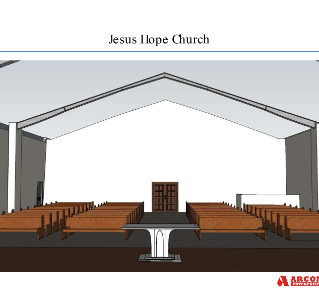 Jesus Hope Church_10202019_16.png