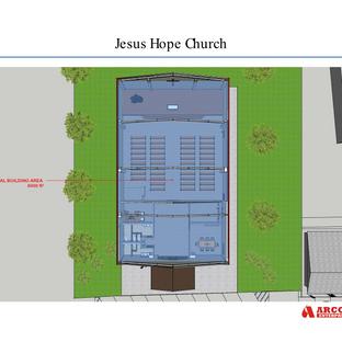 Jesus Hope Church_10202019_19.png