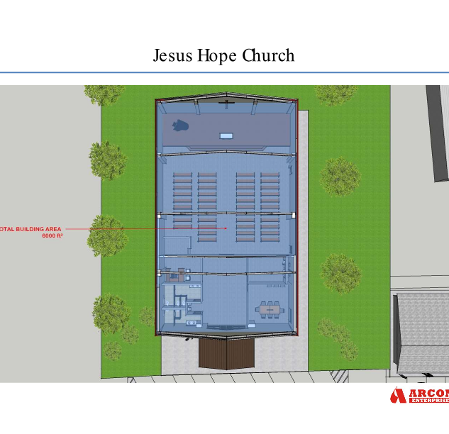 Jesus Hope Church_10202019_19.png
