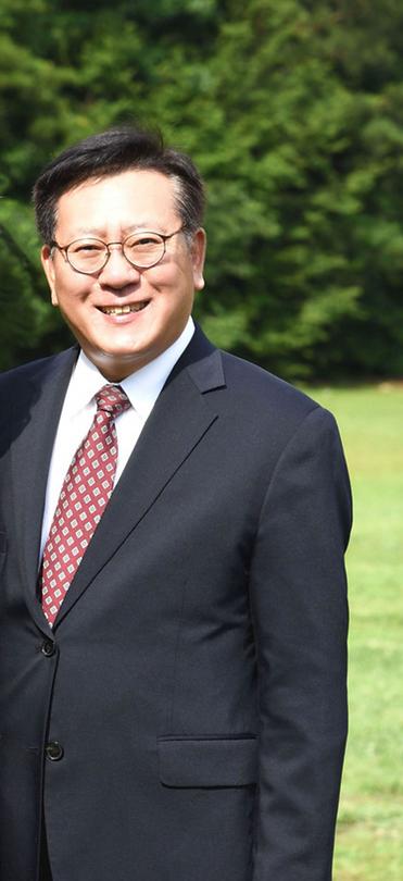 박목사님 프로필 4.png
