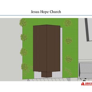 Jesus Hope Church_10202019_26.png