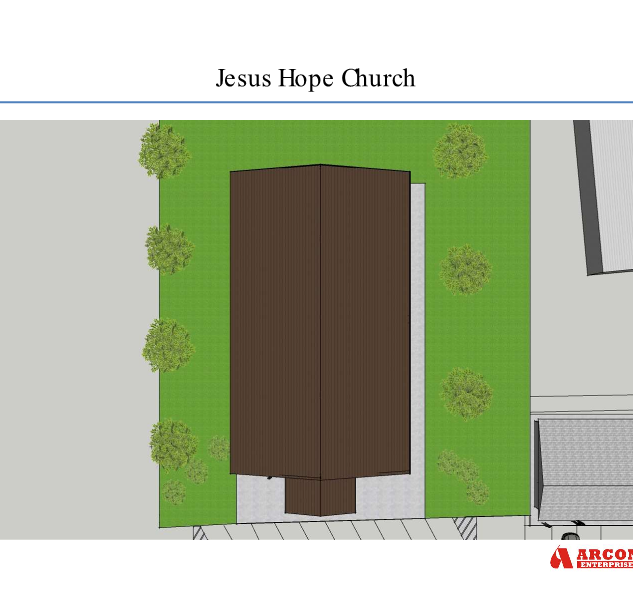 Jesus Hope Church_10202019_26.png