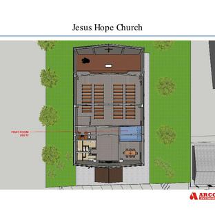 Jesus Hope Church_10202019_22.png